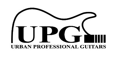 UPG guitars